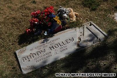http://cnne-test.cnn.com/wp-content/uploads/2012/12/buddy-holly-ronald-martinez.-getty-images.jpg