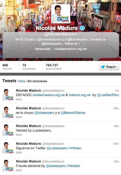 twitter-maduro
