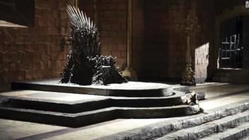 Game of thrones última temporada personajes resumen