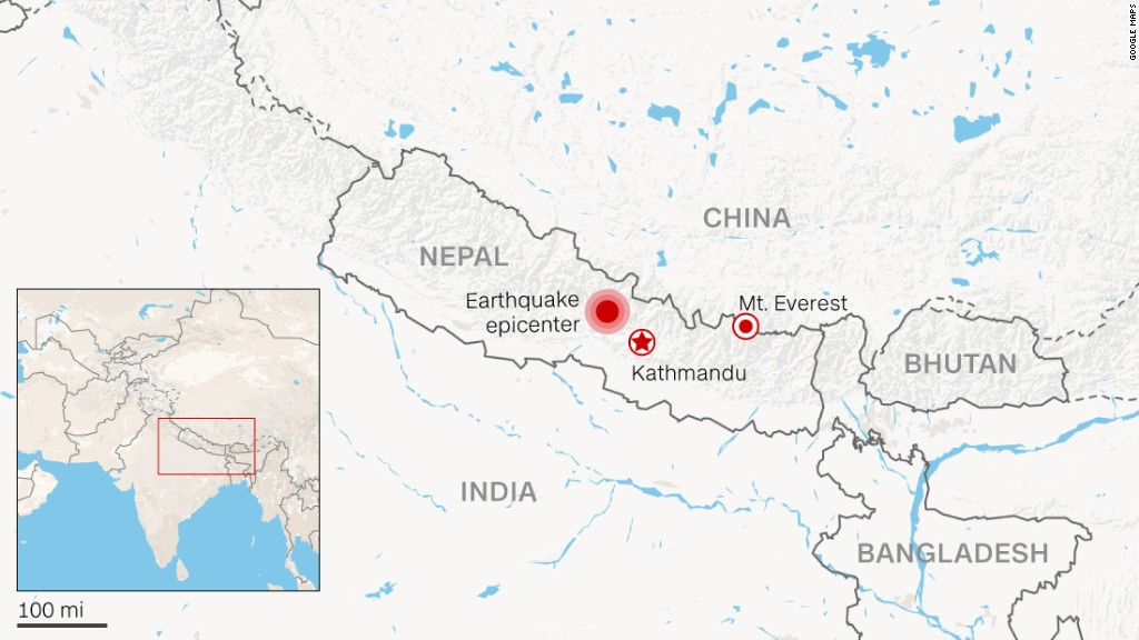 150425103450-map-nepal-earthquake-tablet-large