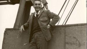 Ben Kacyra, el fundador de la compañía, dejó su natal Iraq en 1964.
