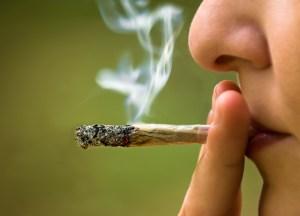 Colorado es uno de los estados más liberales en cuanto al uso de la marihuana, ya que permite ambos tipos de consumo: tanto medicinal como recreativo. (Crédito: Shooterstock)