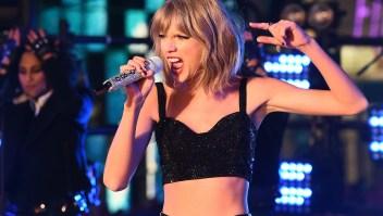 Taylor Swift, una de las cantantes más importantes de música pop, pidió a Spotify que retirara su música por diferencias en cuanto a la compensación por la transmisión de su música. Ahora, también logró que Apple Music cambiara sus políticas al respecto