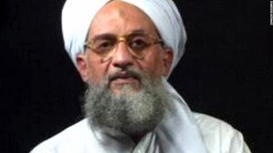 130805184531-ayman-al-zawahiri-horizontal-large-gallery