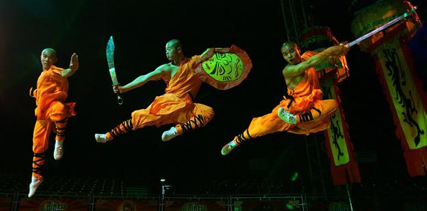 3007_Shaolin_Getty1