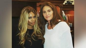 Lavarne y Jenner