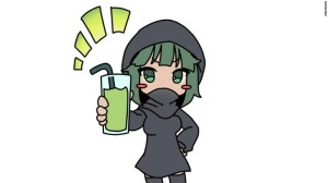 Isis Chan 4