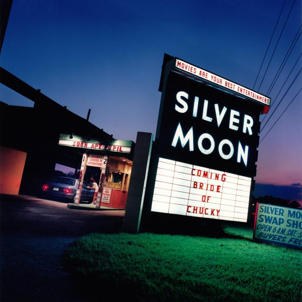 150727110759-klavens-silver-moon