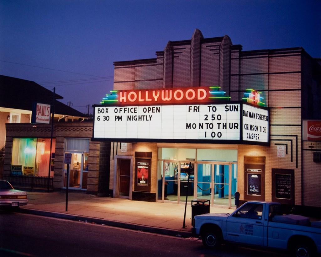 150728111738-klavens-hollywood-2