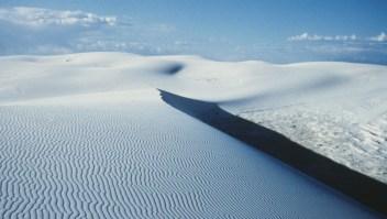 Desierto Albuquerque