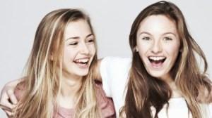 Teenfriends