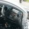 Autoridades encuentran 25 kilos de cocaína en el tablero donde debía estar el airbag México