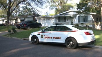 Niño de 11 años mata a joven de 16 años por proteger a su hermana de 4