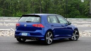 Entre los modelos de VW que fueron afectados se encuentran el Jetta, Beetle y Golf del 2009 al 2015, el Passat del 2014 al 2015, así como el Audi A3, del modelo 2009 al 2015.