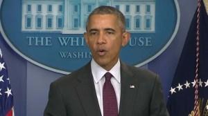 151001184446-umpqua-community-college-oregon-shooting-president-obama-live-intv-tsr-00000620-exlarge-169