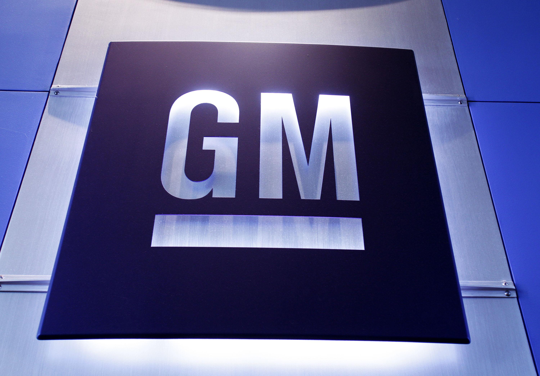 El pasado 3 de enero, Trump amenazó a General Motors con fabricar el Cruze en EE.UU. o pagar altos impuestos.