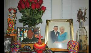 Altar Valeria ED