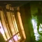 Nuevo video rescate rehenes Iraq 70