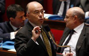 Ministro-Interior-Francia-Bernard-Cazeneuve-ataques-parís-Abaaoud-terrorista-cnnespanol