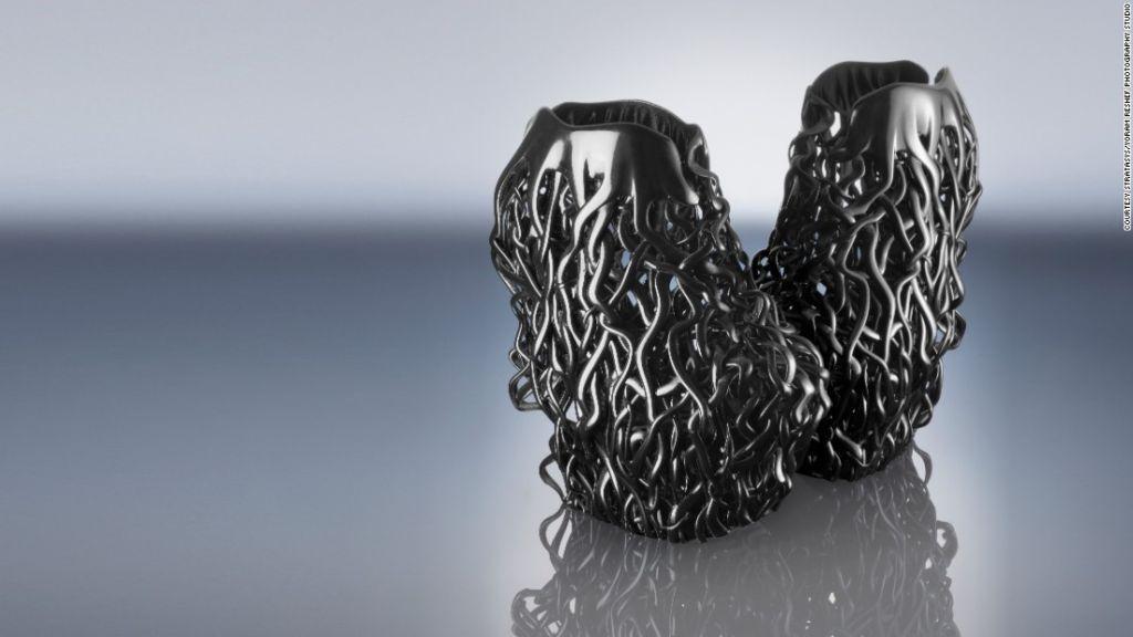 151204105501-luxury-objects-rem-koolhaas-super-169