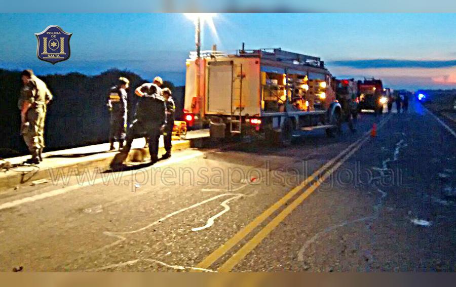accidente4-bus-san-luis-argentina-muertos-heridos-foto-cnnespanol