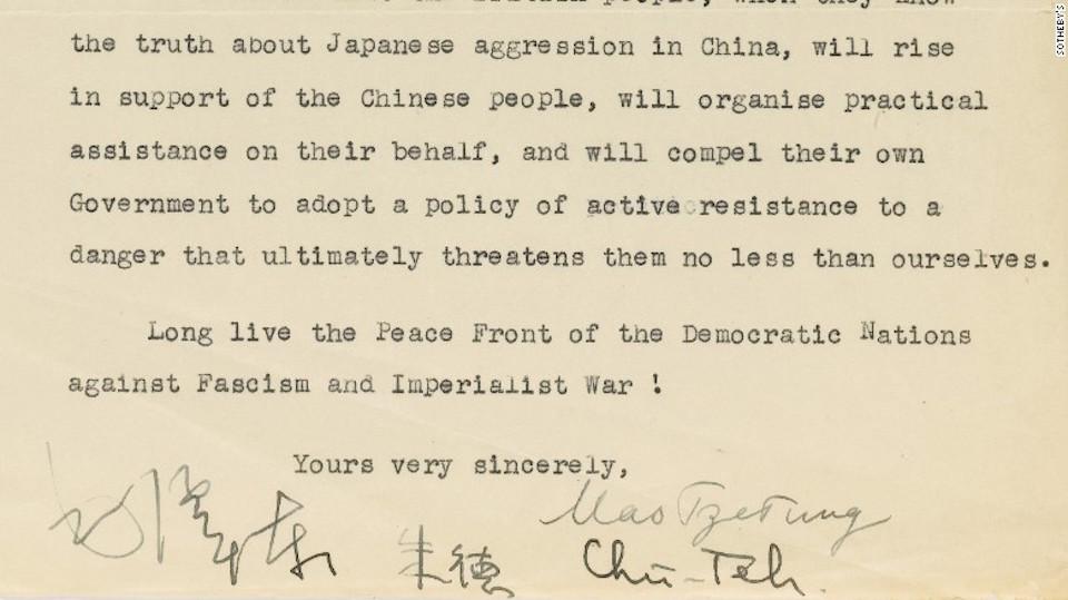 Carta-Mao-Trasladada-CNNEspañol