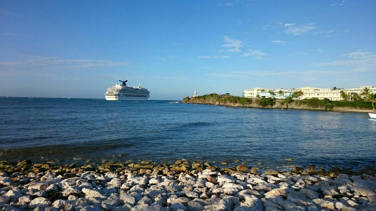 Sumado a sus más de 30 kilómetros de playa y una amplia oferta hotelera, para muchos el gran atractivo de este lugar es su patrimonio histórico.
