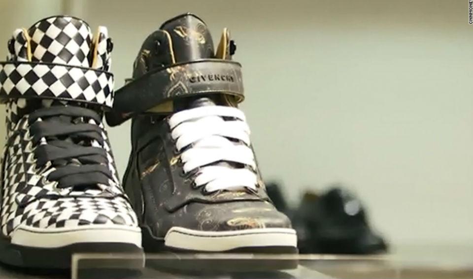 Zapatos-cabelleros-3