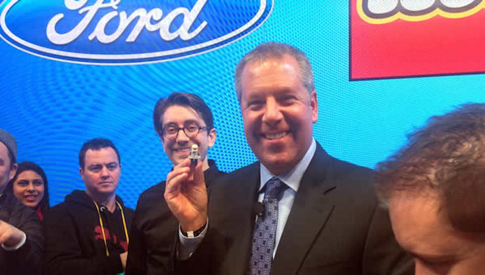 Lego-Ford-juegos-CNN