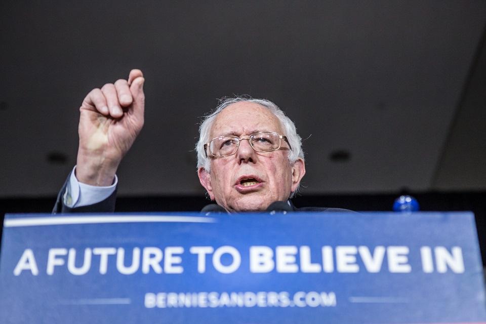 (Crédito: Brendan Hoffman/Getty Images)
