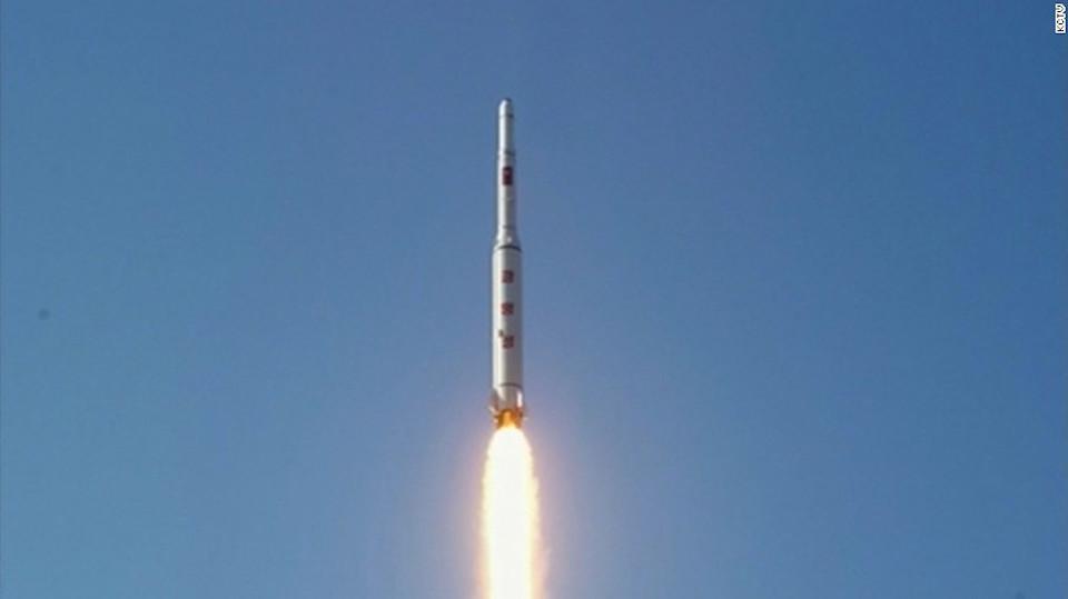 Cohete-corea-del-Norte-lanzamiento-CNN-3