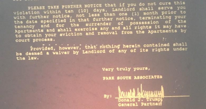 160309164523-donald-trump-eviction-threat-custom-2