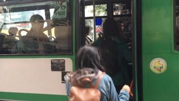 Bogta-transporte-publico-peor-mundo-mujeres-inseguro-cnnespanol