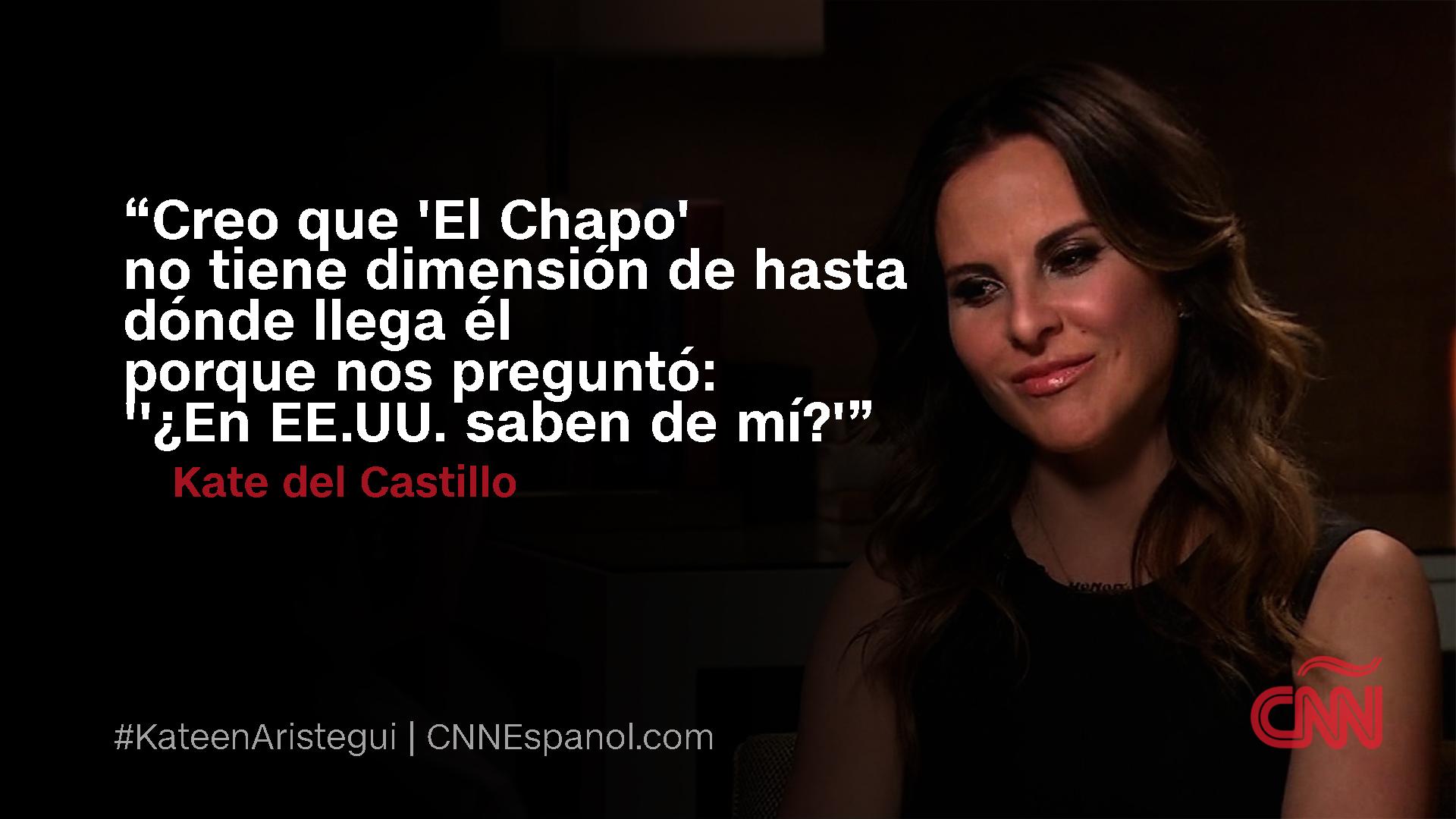 del castillo chapo dimension eeuu (1)