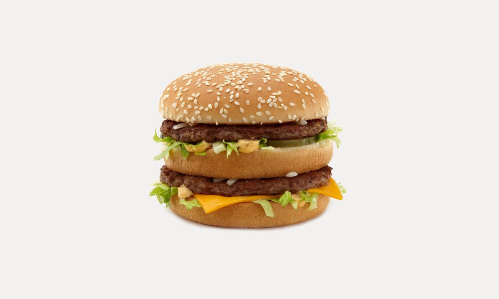 140728071638-mcdonalds-big-mac-shortage