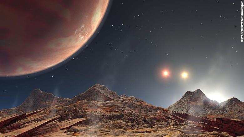 151204125719-exoplanets-9-tatooine-exlarge-169