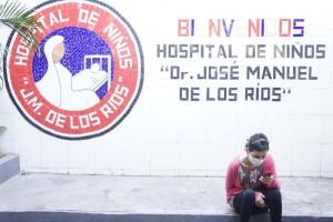Un día en Venezuela: así se vive el colapso de la salud
