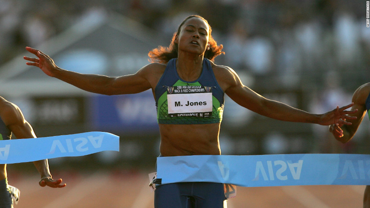 marion-jones-atletismo