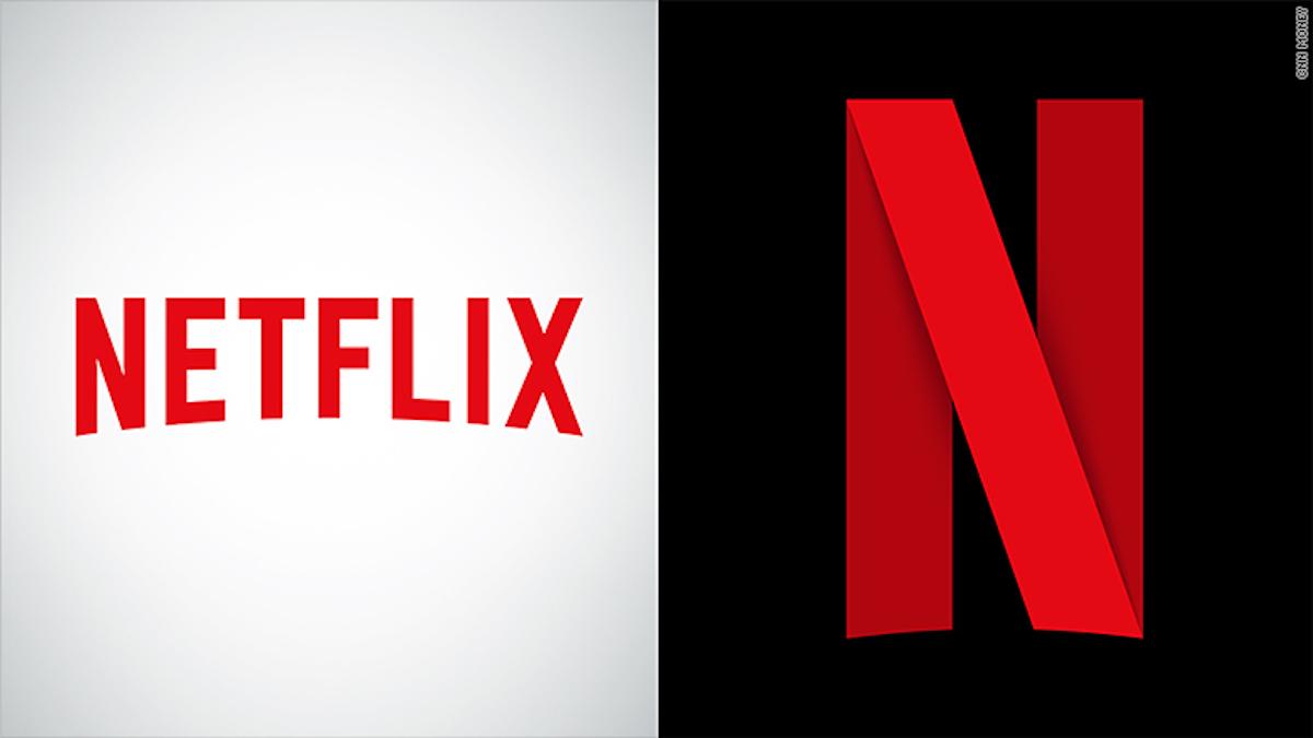 Netflix-Logos-CNN