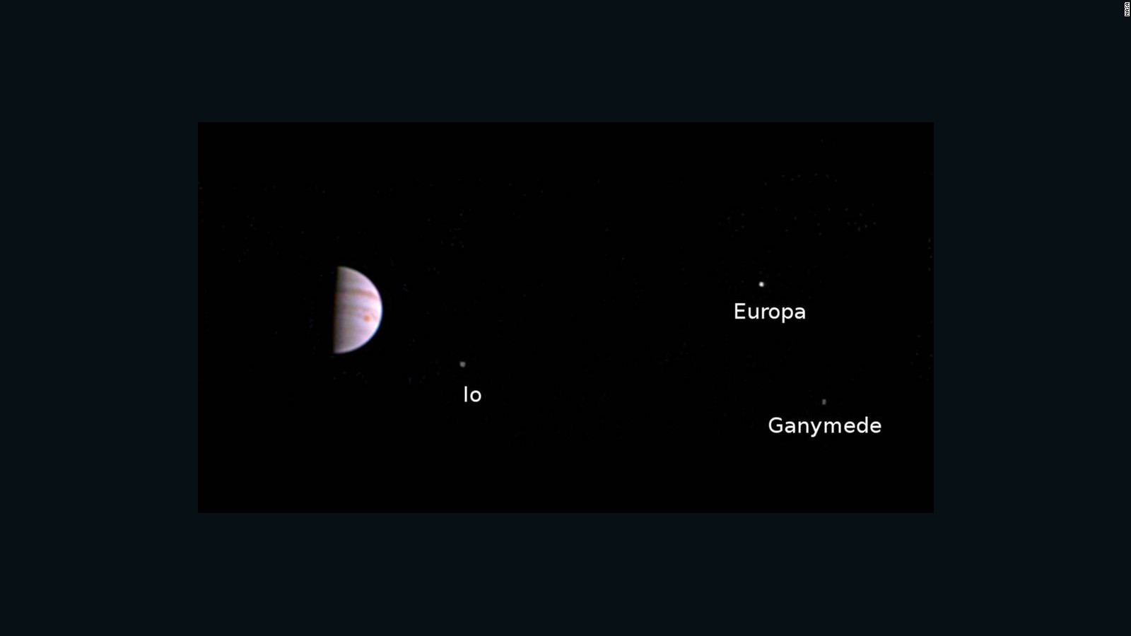 160713121913-nasa-juno-jupiter-moons-labeled-full-169