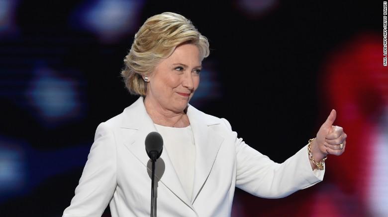 http://cnne-test.cnn.com/2016/07/28/la-noche-de-la-consagracion-de-hillary-clinton-podra-convencer-a-los-votantes/
