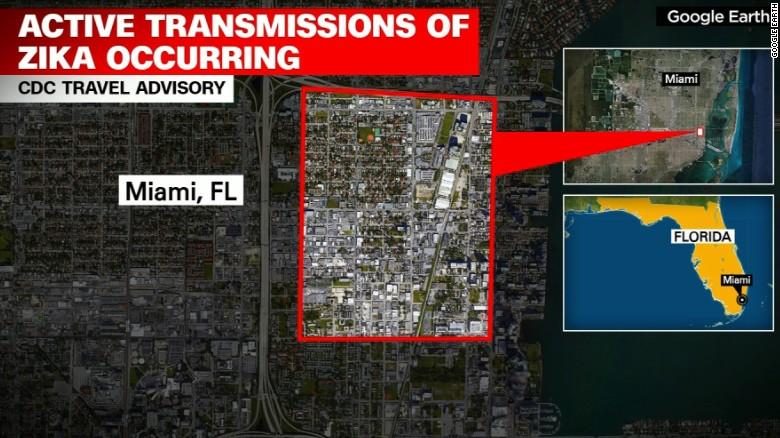 160801212247-zika-warning-location-exlarge-169
