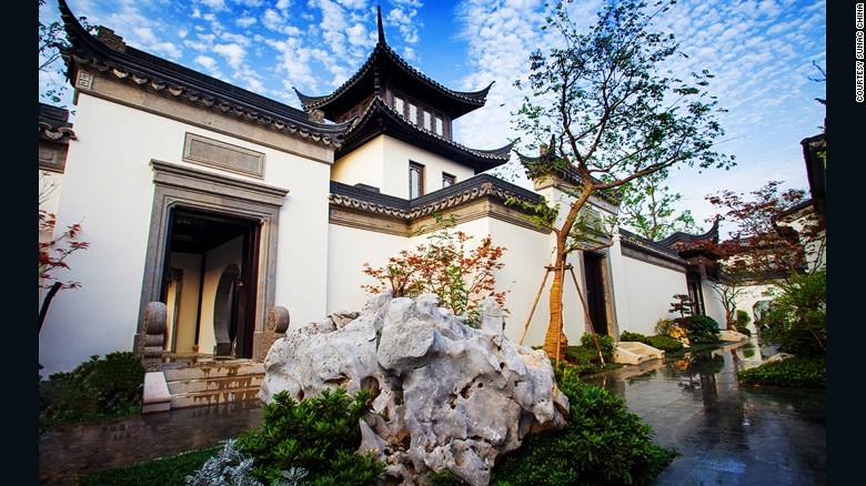 160825102241-china-luxury-house-10-exlarge-169