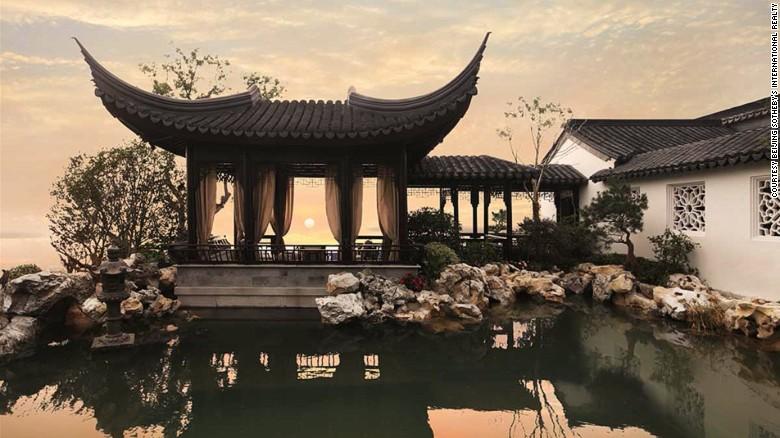 160825163321-china-luxury-house-23-exlarge-169