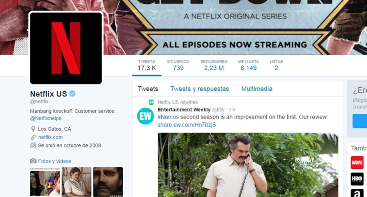 Netflix-Mangang-CNN