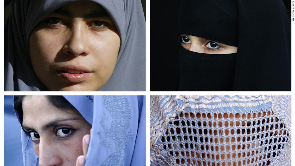tipos-de-velos-musulmanes-burka-nikab-hijab-tcjador-CNN