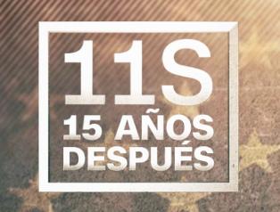 11s-especial