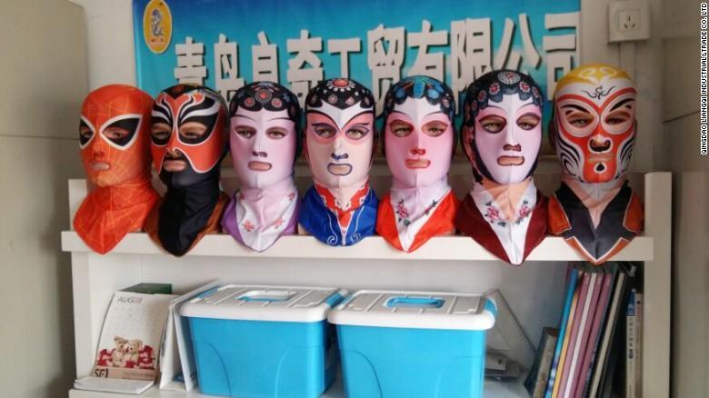 160901164352-china-facekini-2-exlarge-169