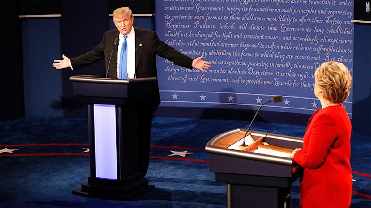 debate-trump-clinton-cnn