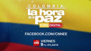foro-digital-paz